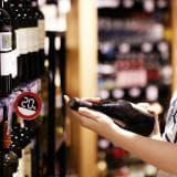 品酒會/課程  Tasting&Course