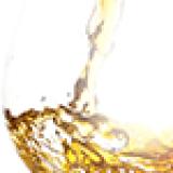 白蘭地 Brandy