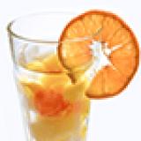 利口酒 Liqueur